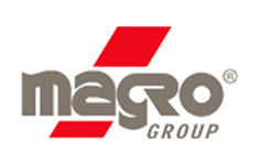margo group